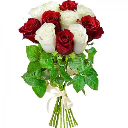 Заказать цветы с доставкой ржев